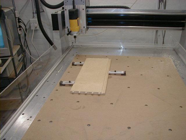 fraiseuse CNC d'occasion Conseils d'acheter Machine et fraiseuse CNC # Fraiseuse Cnc Bois
