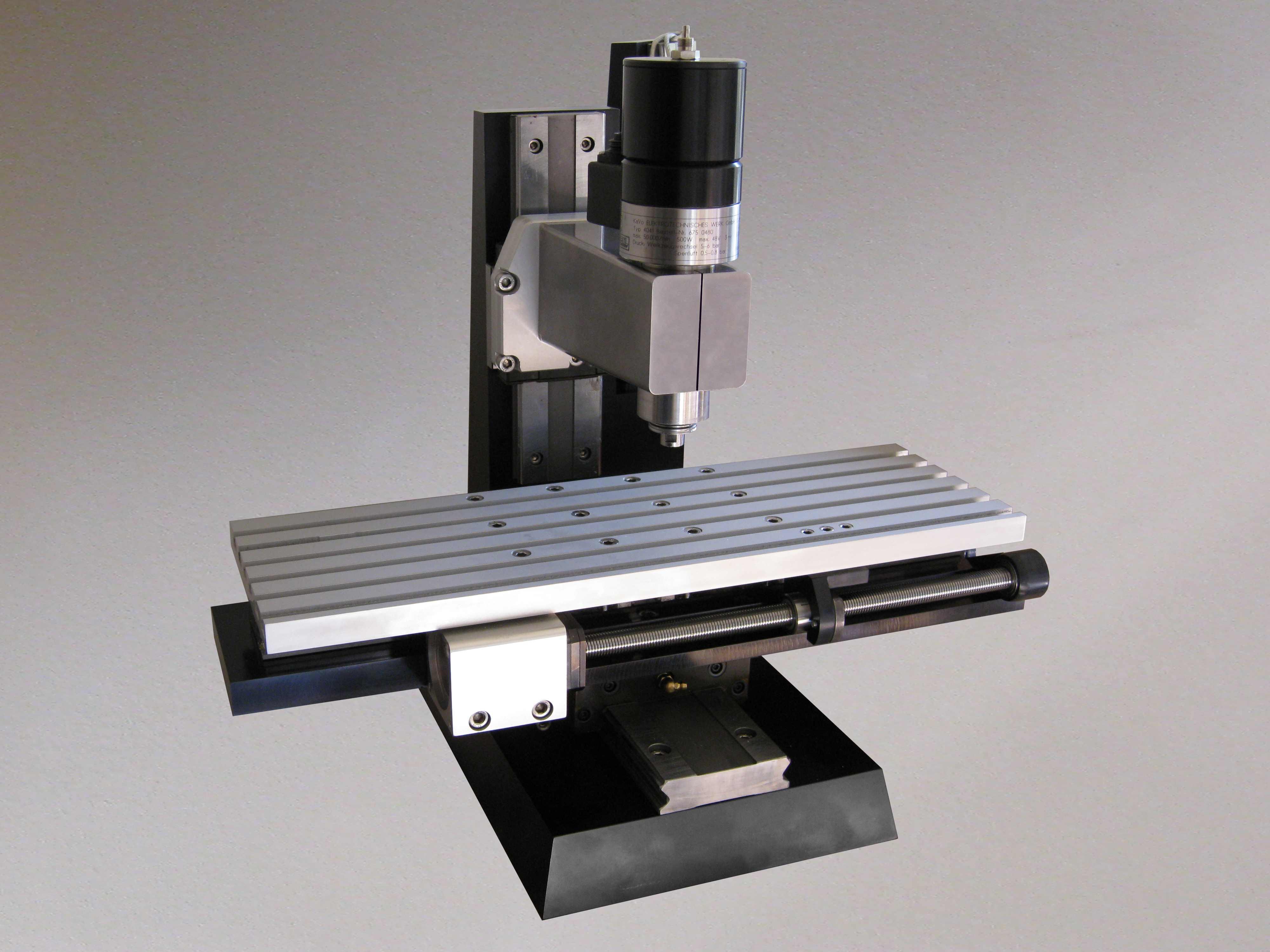 machine fraiseuse CNC et commande numerique # Fraiseuse Cnc Bois