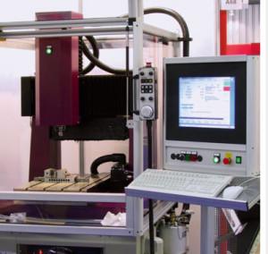 logiciels gratuits pour CNC