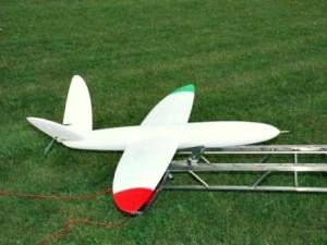 drone impression 3d et les 10 objets incroyables réalisés