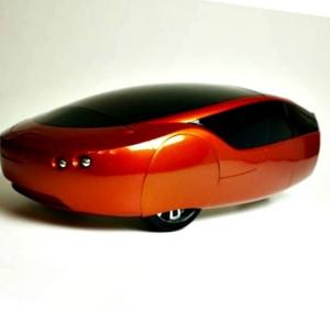 Une voiture impression 3d et les 10 objets incroyables réalisés