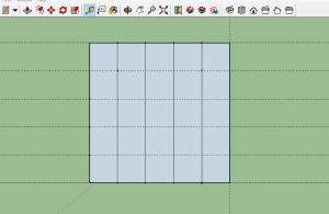 puzzle cubique 2